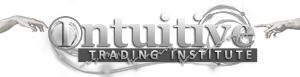 Intuitive Trading Institute